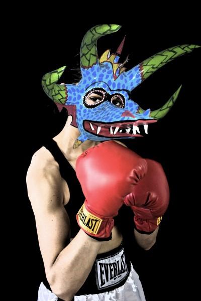 vejigante-boxer3
